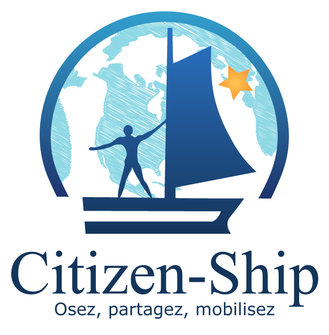 Citizen-Ship